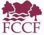 FCCF_New_Logo 2
