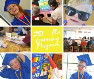 DSI - The Learning Program Social Media graphic(1)